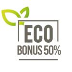 ecobonus, pergolati, detrazione fiscale, boutique della tenda, tende a caduta, tende a bracci, oscuranti, screeny, outdoor